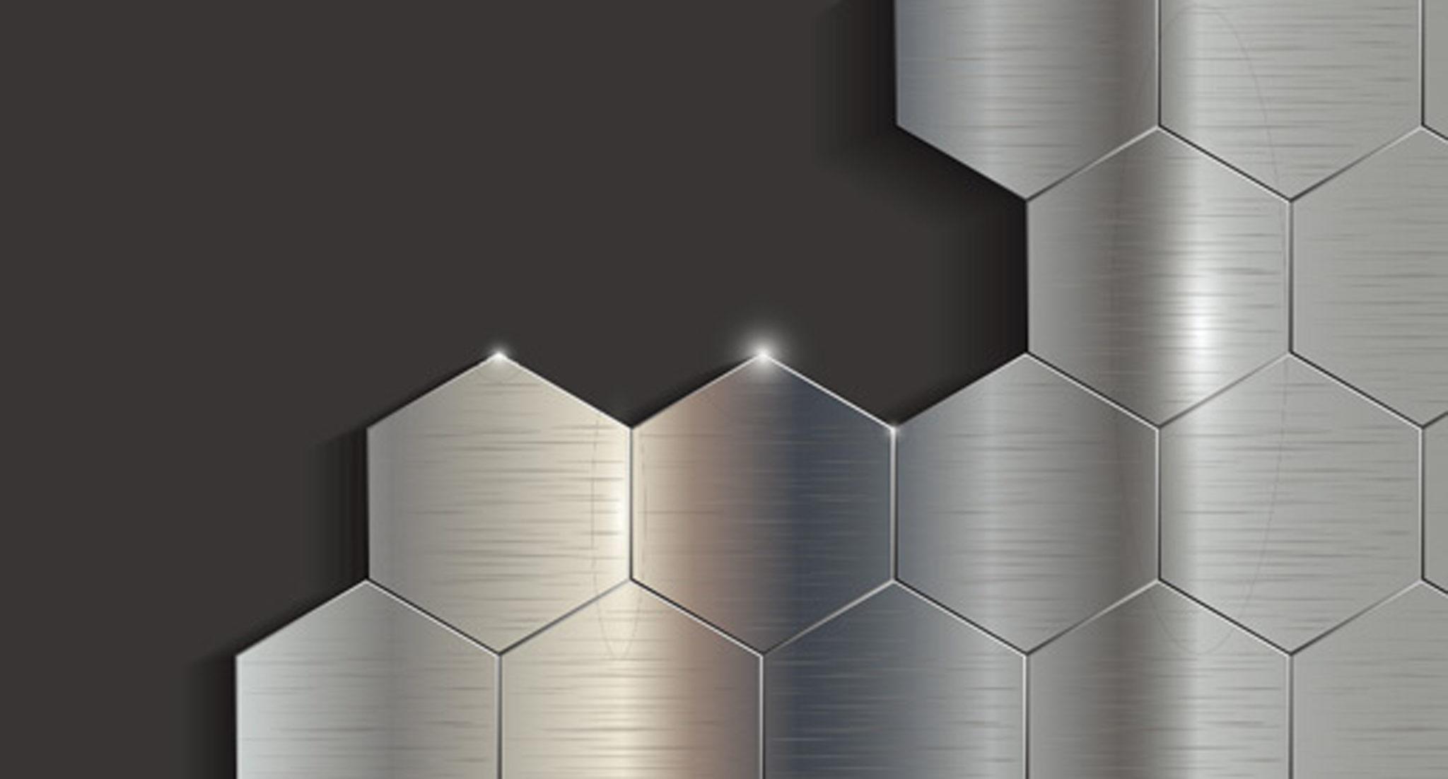 Titanium Minerals and Metals